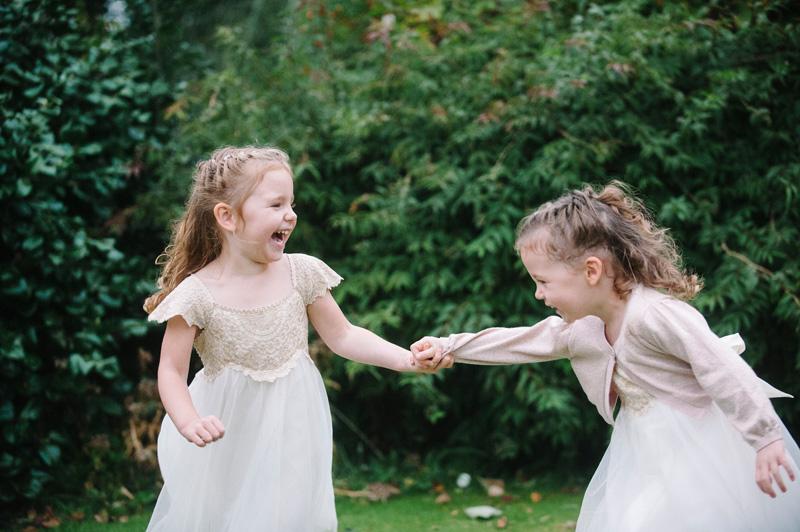 Cornwall wedding photography0060