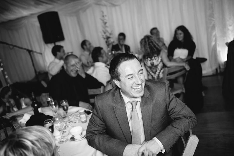 Cornwall wedding photography0061