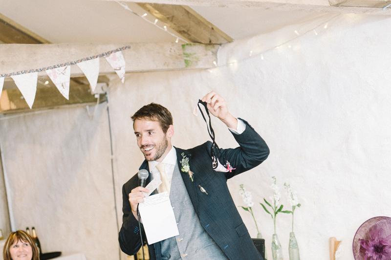 Cornwall wedding photography0063