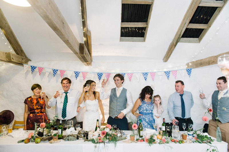Cornwall wedding photography0064