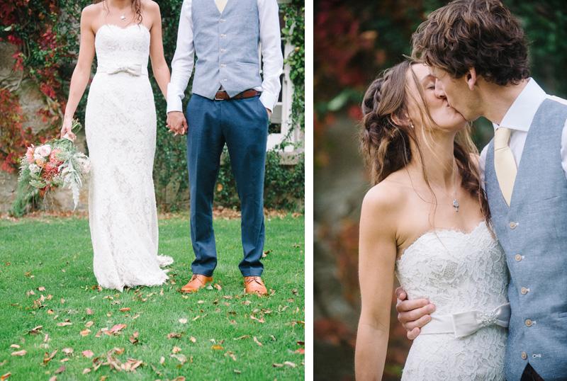 Cornwall wedding photography0065