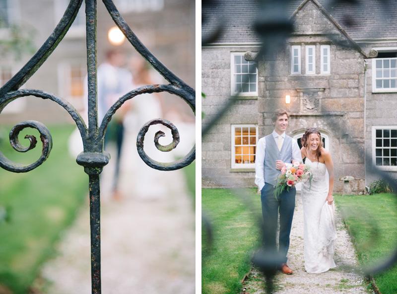 Cornwall wedding photography0066