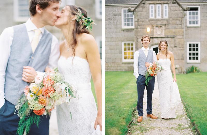 Cornwall wedding photography0067