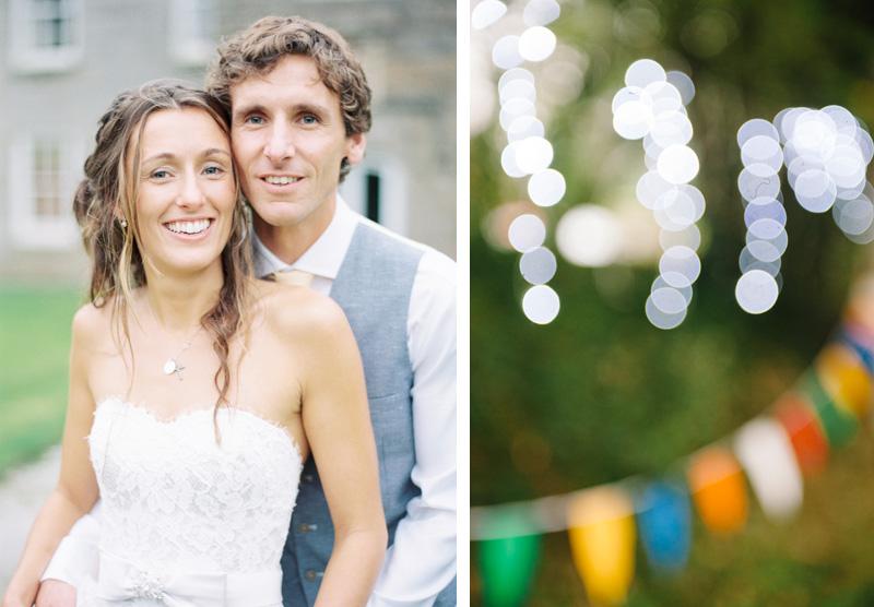 Cornwall wedding photography0069