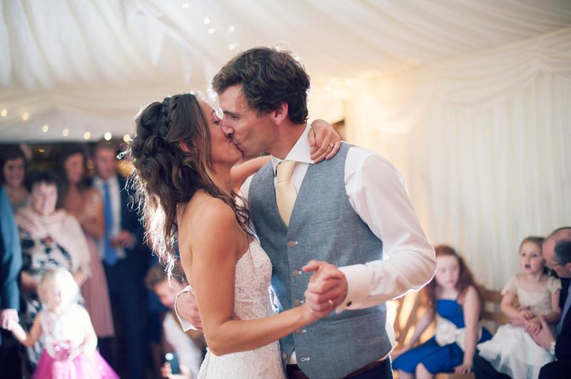 Cornwall wedding photography0071