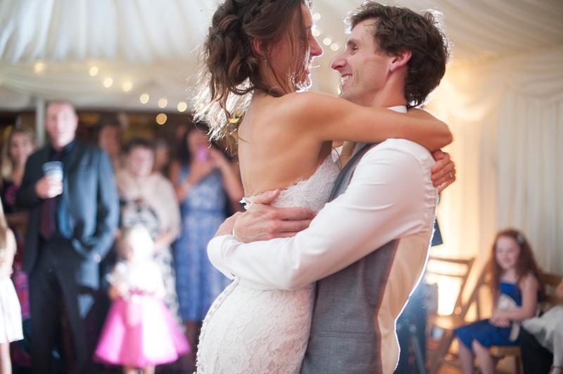 Cornwall wedding photography0072
