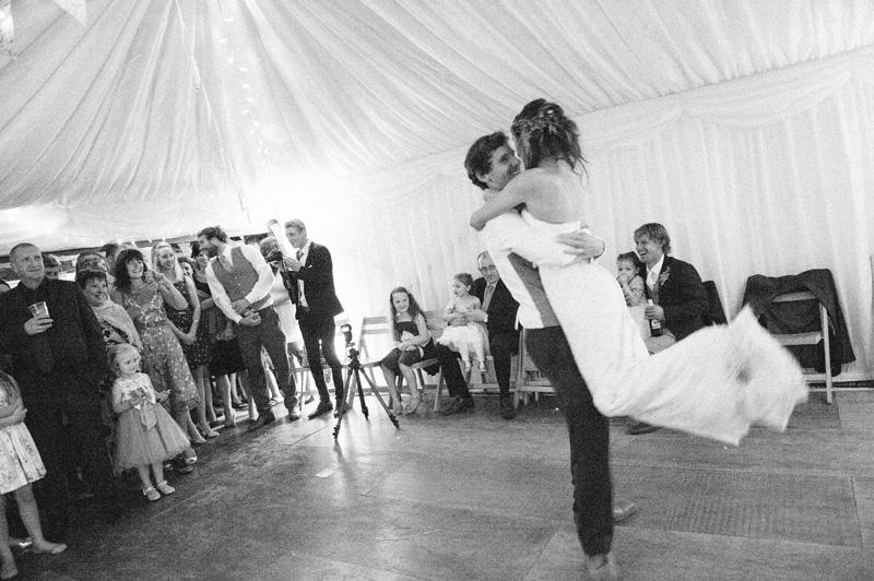 Cornwall wedding photography0073