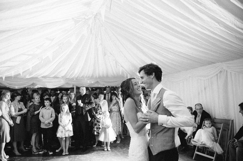 Cornwall wedding photography0074