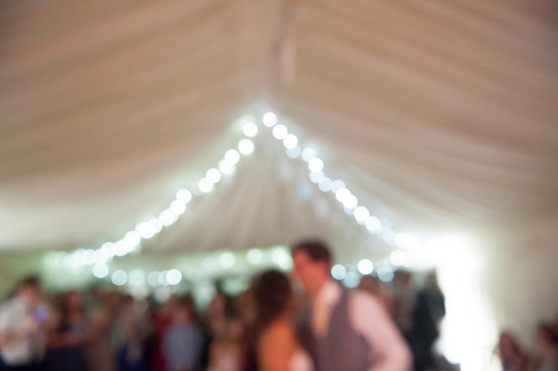 Cornwall wedding photography0075