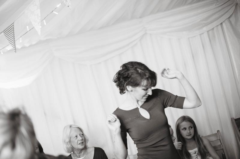 Cornwall wedding photography0076