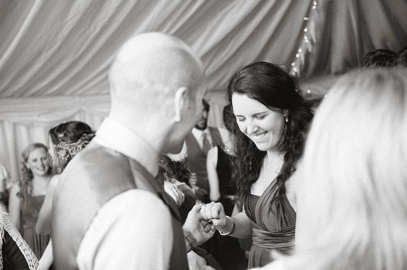 Cornwall wedding photography0077