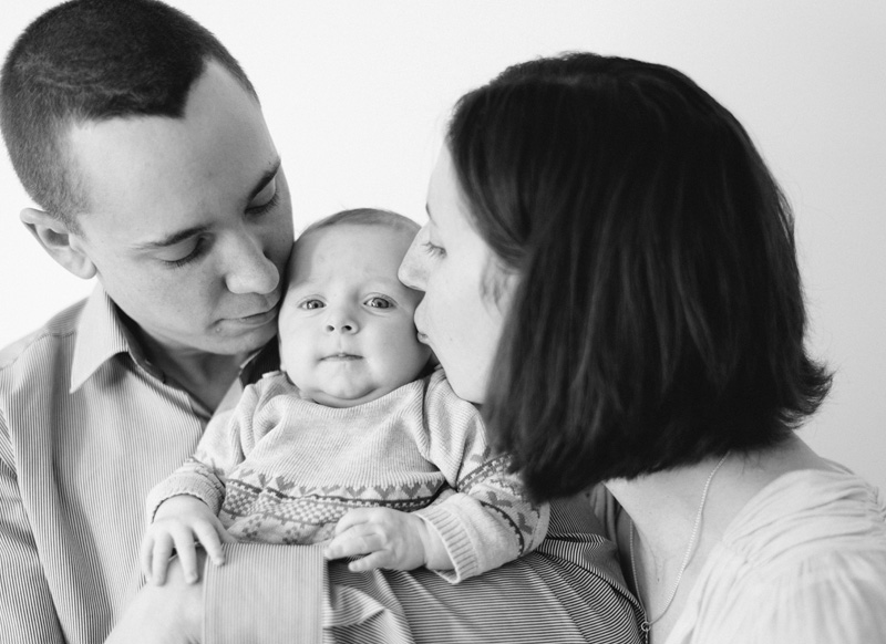 Hampshire baby photography-0004