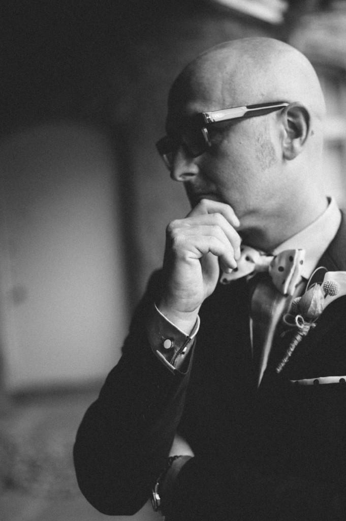 WEDDING PHOTOGRAPHY TRAINING0007
