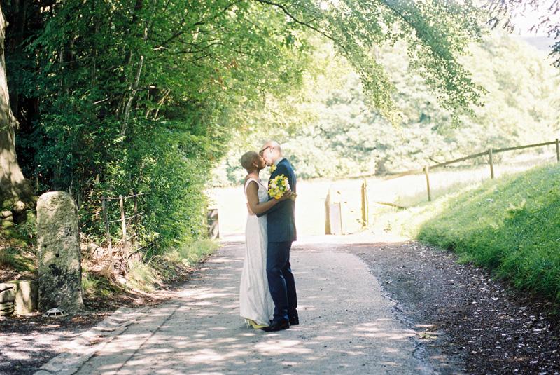 WEDDING PHOTOGRAPHY TRAINING0011