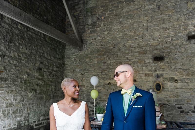 WEDDING PHOTOGRAPHY TRAINING0012