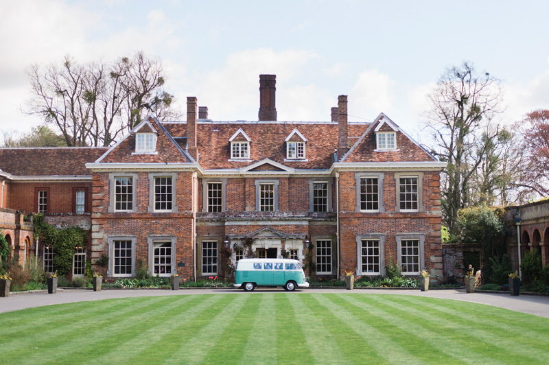 Lainston House Wedding Photography0001