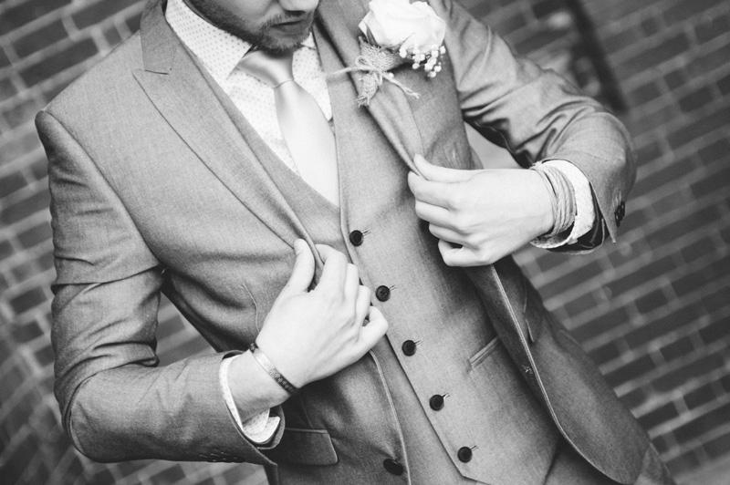 Lainston House Wedding Photography0016