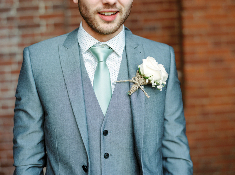 Lainston House Wedding Photography0018