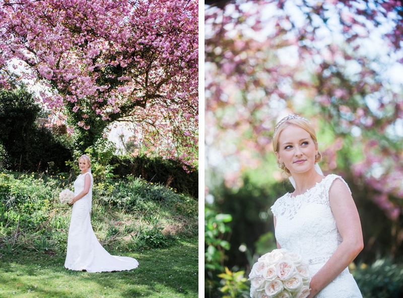 Lainston House Wedding Photography0028