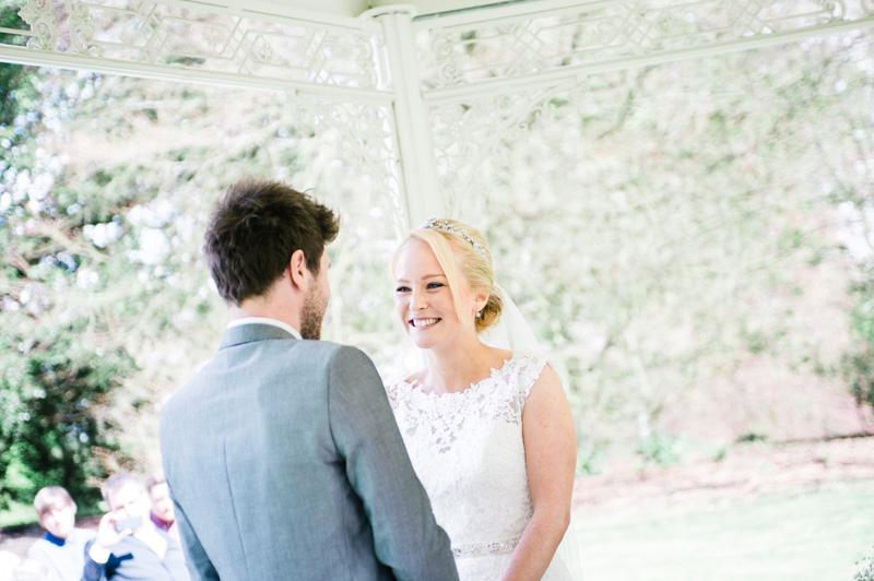 Lainston House Wedding Photography0040