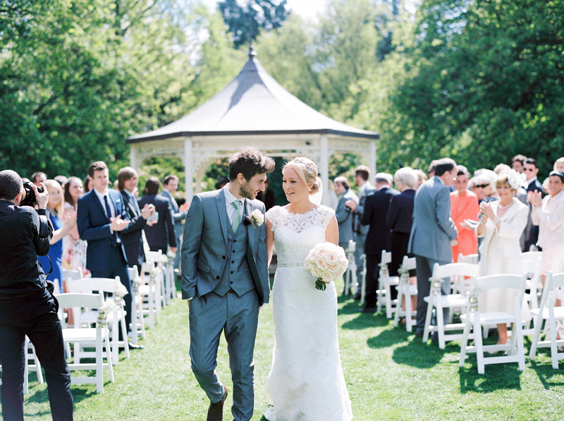 Lainston House Wedding Photography0044
