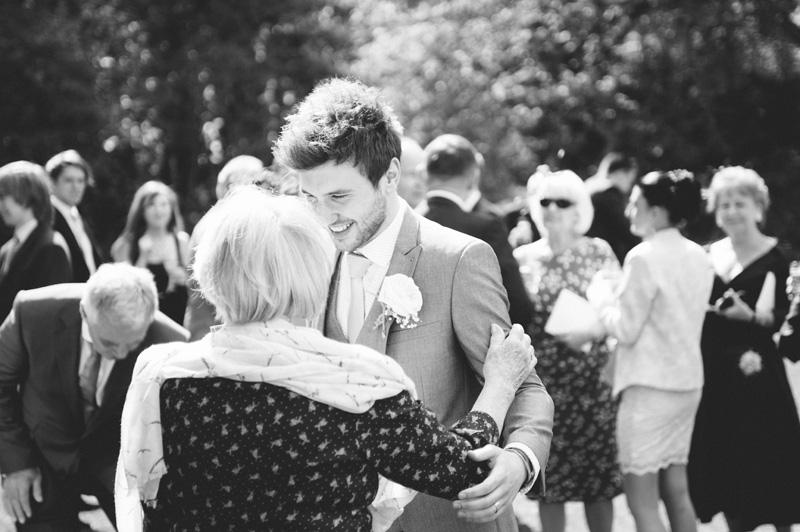 Lainston House Wedding Photography0046