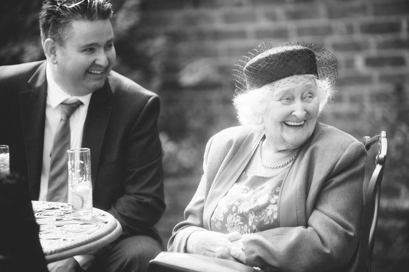 Lainston House Wedding Photography0049