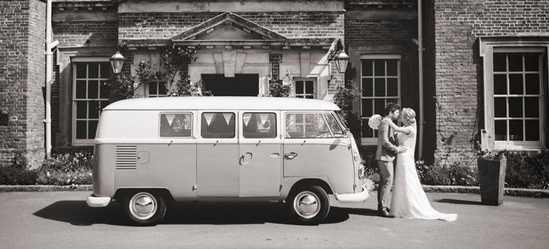 Lainston House Wedding Photography0050