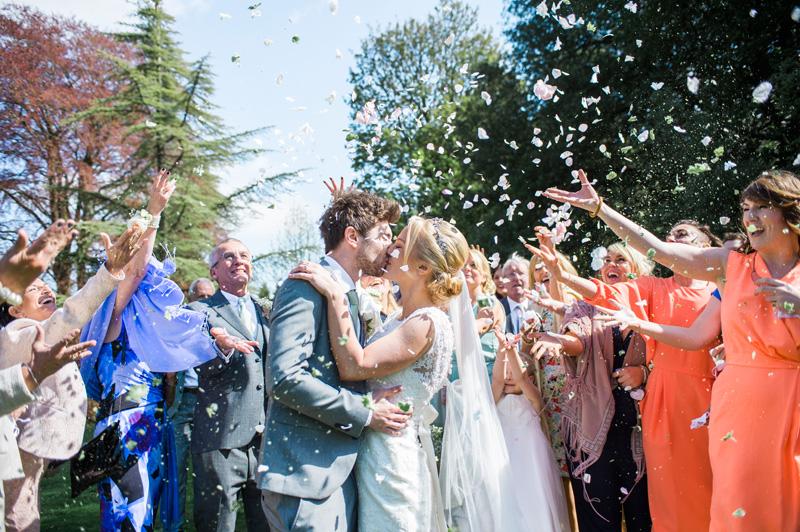 Lainston House Wedding Photography0052