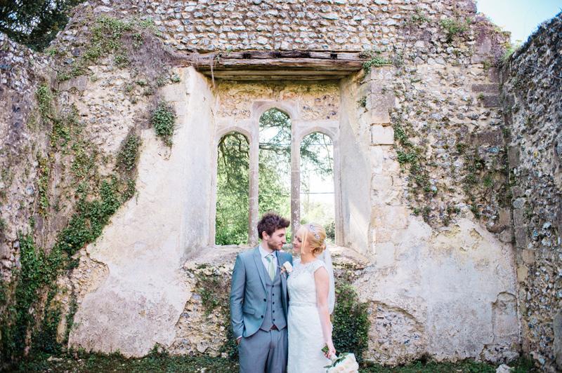 Lainston House Wedding Photography0055