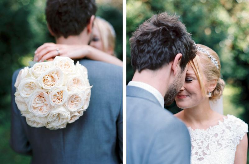 Lainston House Wedding Photography0056