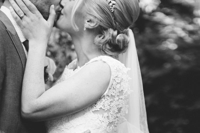 Lainston House Wedding Photography0057