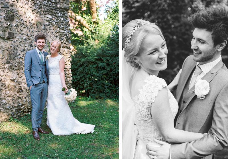 Lainston House Wedding Photography0058