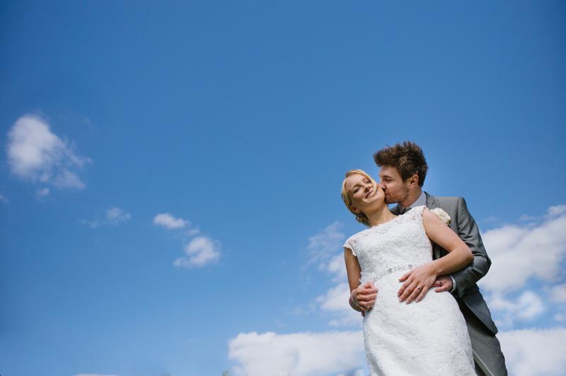 Lainston House Wedding Photography0060