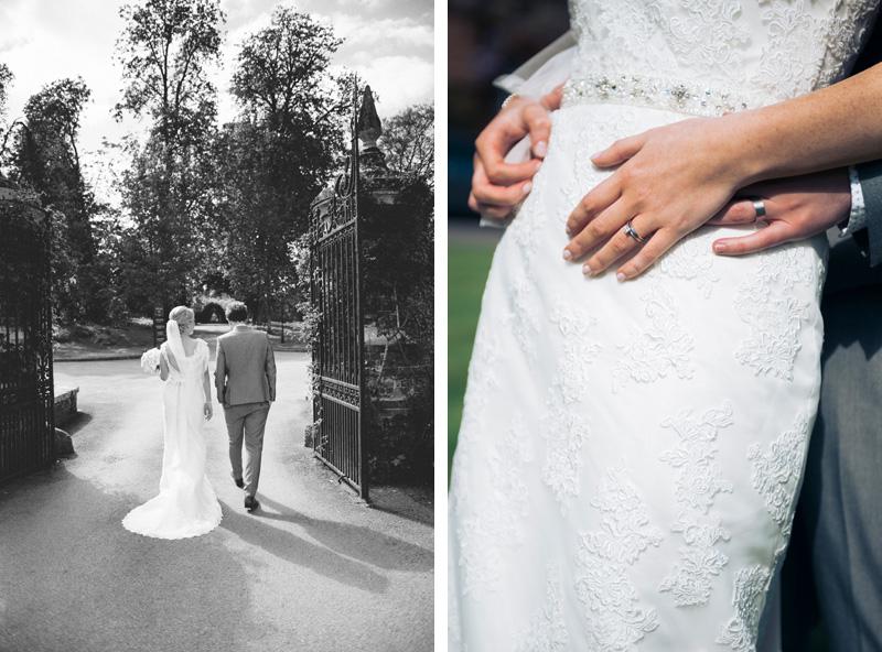 Lainston House Wedding Photography0061