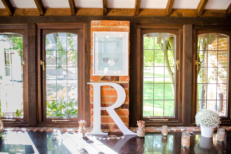Lainston House Wedding Photography0064