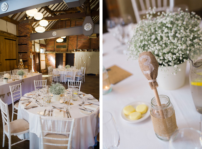Lainston House Wedding Photography0065