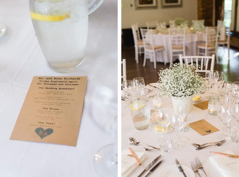 Lainston House Wedding Photography0066