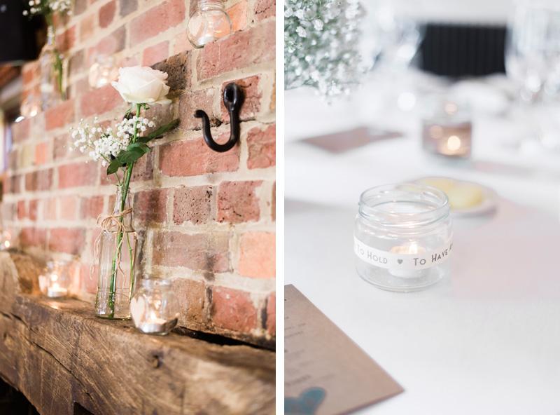 Lainston House Wedding Photography0067