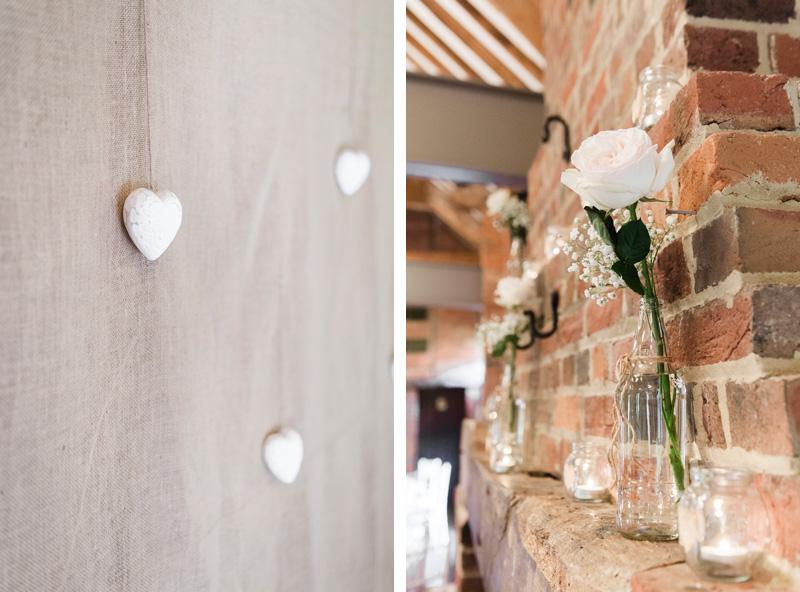 Lainston House Wedding Photography0068