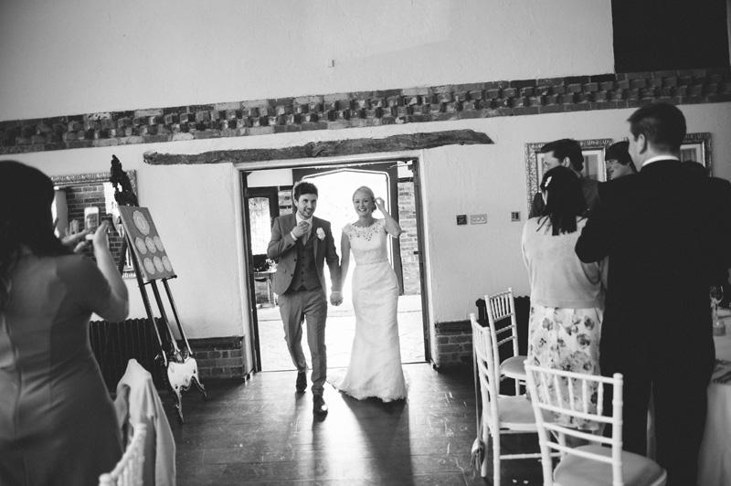 Lainston House Wedding Photography0069
