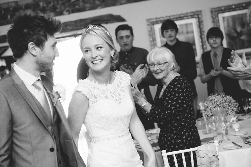 Lainston House Wedding Photography0070