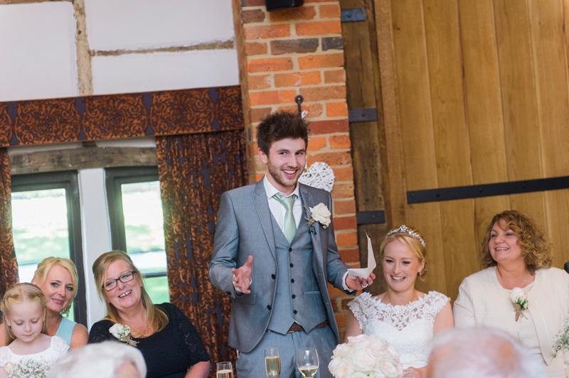 Lainston House Wedding Photography0073