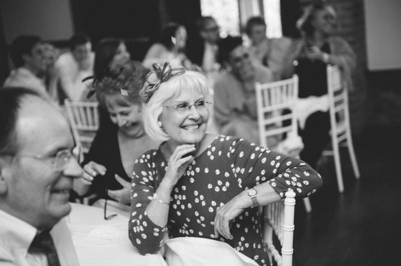 Lainston House Wedding Photography0074