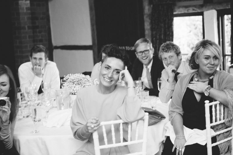Lainston House Wedding Photography0075