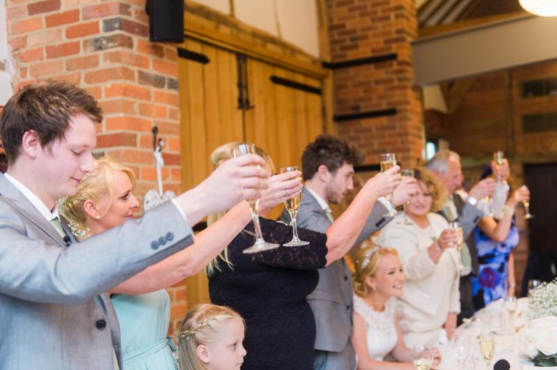 Lainston House Wedding Photography0077