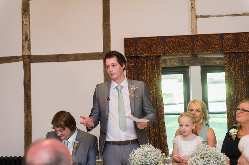 Lainston House Wedding Photography0078