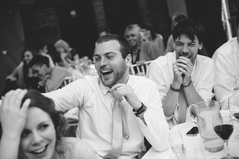 Lainston House Wedding Photography0080
