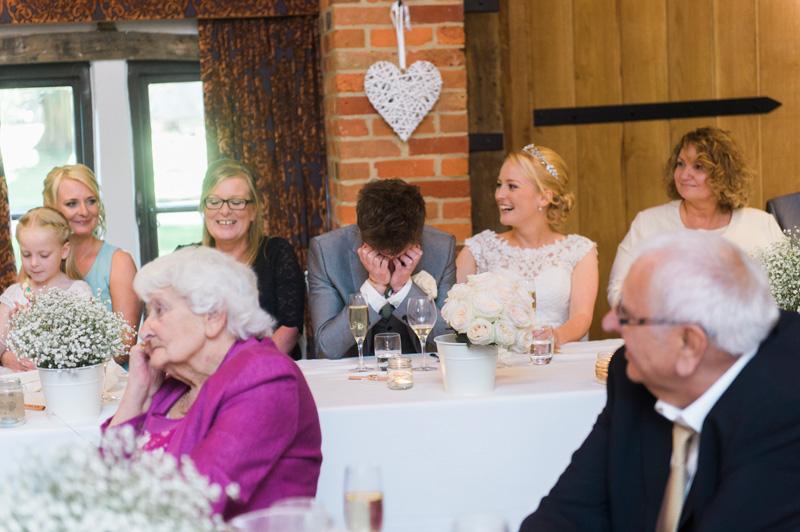 Lainston House Wedding Photography0081
