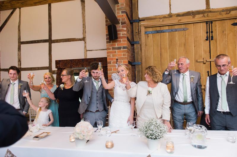 Lainston House Wedding Photography0082